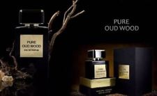 Pure Oud Wood - Eau de Parfum (100ml) by FA Paris