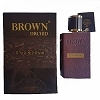 Brown Orchid - Oud Edition - Eau de Parfum (80ml) by Frangrance World