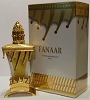 Fanaar - Concentrated Perfume Oil by Khadlaj (20 ml)