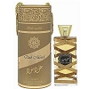Oud Mood Elixir Gold - Eau De Parfum (100 ml - 3.4Fl oz) by Lattafa
