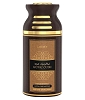 Iconic Oudh - Deodorant Concentrated Perfumed Spray (250 ml/9 fl.oz) by Lattafa