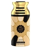 Urooq Al Oud - Deodorant Concentrated Perfumed Spray (250 ml/9 fl.oz) by Lattafa