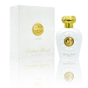 Opulent Musk - Eau De Parfum Spray (100 ml - 3.4Fl oz) by Lattafa