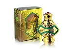 Al Amakin - Concentrated Perfume Oil (20ml) by Nabeel