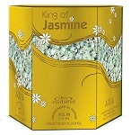 King of Jasmine  - Box 6 x 6ml Roll-on Perfume Oil by Nabeel