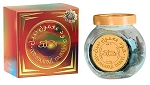 Oudh Mamul Incense - (40gms Woodchips) by Nabeel