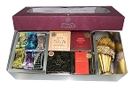 ASSORTED BAKHOOR Incense Gift Set by Nabeel