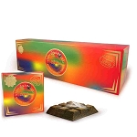 Bakhoor Maamul Incense (Box of 12 x 40gm) by Nabeel