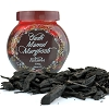 Oudh Mamul  Marghoob Incense - (40gms Woodchips) by Nabeel