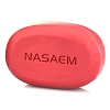 Nasaem Beauty Soap by Nabeel (125gms)