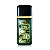 Antar Perfume Spray Perfume  (100ml) by Nabeel