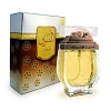 Aseer Al Shawq Bronze - Eau De Parfum (80ml) by Nabeel - Premium Collection