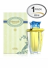 Hawaas - Eau De Parfum (80ml) by Nabeel - Premium Collection