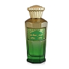 Ya Roohi Spray Perfume  (100ml) by Nabeel