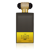Desert Oud - Eau De Parfum (100ml) by Nabeel - Exquisite Collection