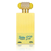 Golden Beach - Eau De Parfum (100ml) by Nabeel - Exquisite Collection