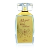Habibi Lil Abad Spray Perfume  (100ml) by Nabeel