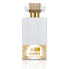 Makh Mikh - Eau De Parfum (100ml) by Nabeel - Exquisite Collection