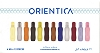 Assorted 6ml (.2 oz) Perfume Oil  by Orientica - Set of 12