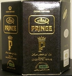 Prince - 6ml (.2oz) Roll-on Perfume Oil by Al-Rehab (Box of 6)