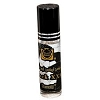 Black XXS - 6ml Roll-on  Perfume Oil by Surrati