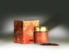 Bakhoor AL SAIF 45gm Incense by Surrati
