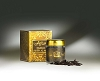 Bakhoor DUKHOON SHEIKH AL ARAB 45gm Incense by Surrati