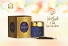 Bakhoor OUD QASR AL AHLAM 45gm Incense by Surrati