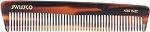 Tortoise Pocket Comb (5
