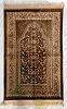 Safi Prayer Rugs - Design SA-D3 - Design Spiegel - Design Plush