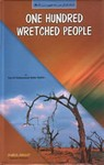 One Hundred Wretched People