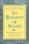 The Bounty of Allah Daily Reflections from the Qur'an