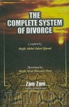 The Complete System of Divorce