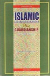 Islamic Rules of Spending and Guardianship