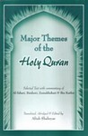Major Themes of the Holy Quran