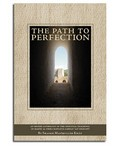 The Path to Perfection