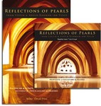 Reflections of Pearls (Book + Audiobook Set)