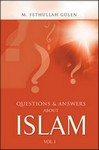 Questions and Answers About Islam  (Vol. 1)