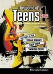 The World of our Little Teens -1