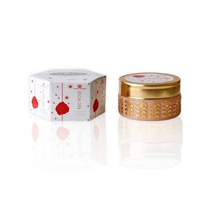 Red Rose - Al-Rehab Perfumed Cream (10 gm)