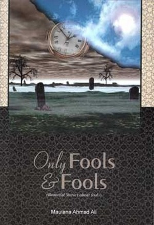 Only Fools and Fools