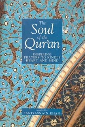 The Soul of the Quran