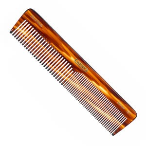 Kent  A 16T - Extra Large Women's Comb