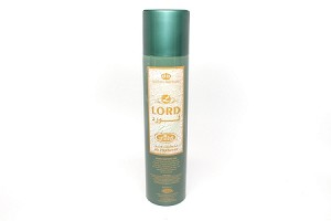 Lord Air Freshener by Al-Rehab (300ml)