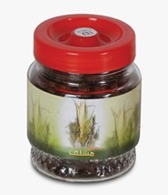 Maamul Maslaf (250 gms) by Banafa for Oud