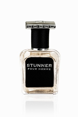 Stunner Man  - 15ml Miniature Spray Perfume by Chris Adams