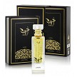 Adeeb - Eau De Parfum Spray (80ml) by Lattafa