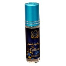 E-Collection - 6ml Roll-on  Perfume Oil by Surrati
